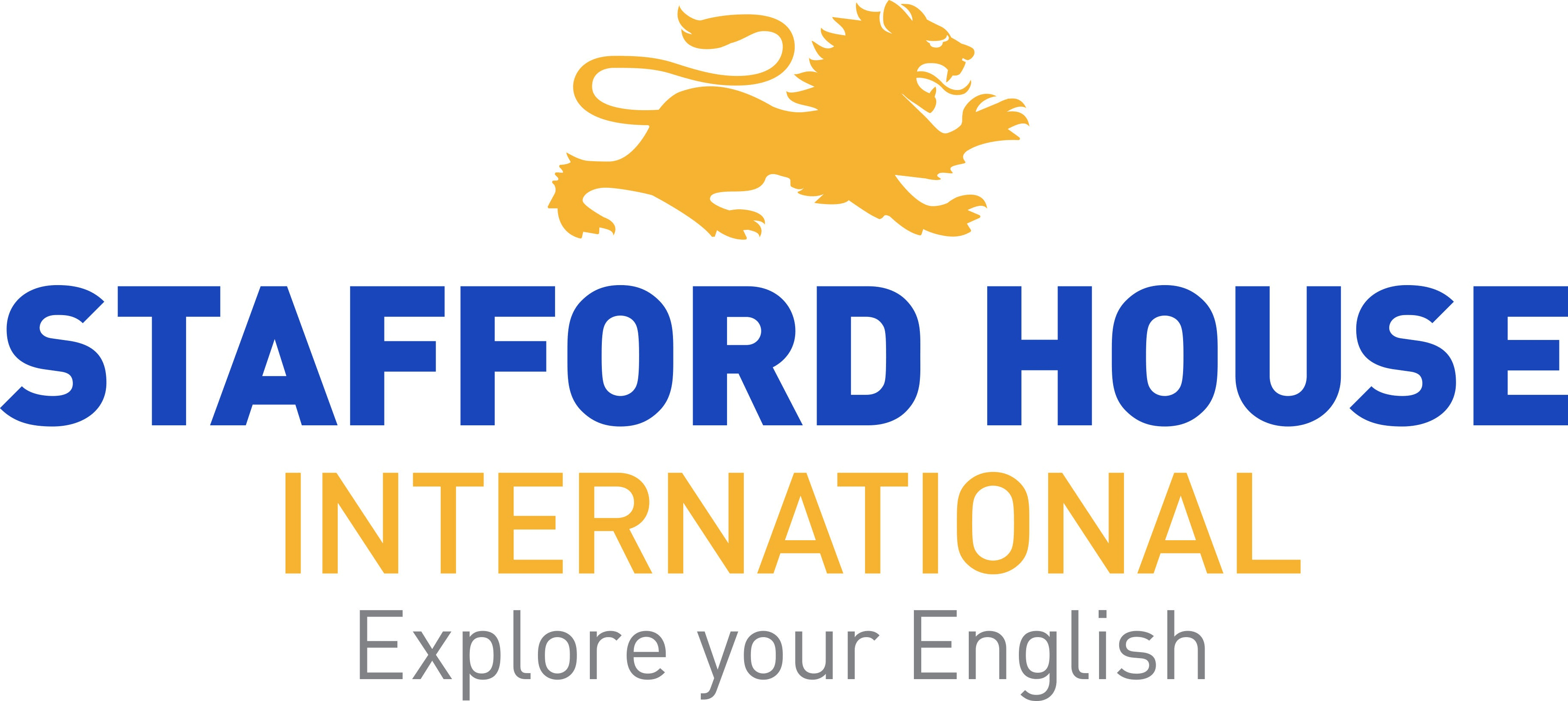 Image result for stafford house