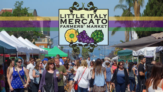 The Mercato