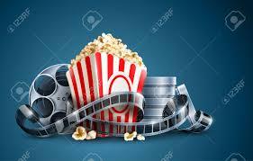 Stafford House Movie Day