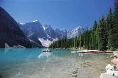 Big Banff Tour