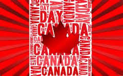 Prince's Is (Canada Day)