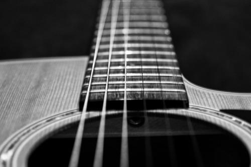 Rockabilly Guitar Lesson