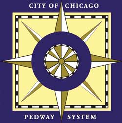 Explore Pedway System