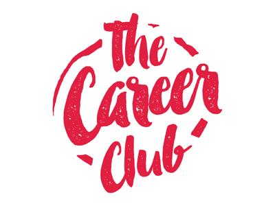 Career Club