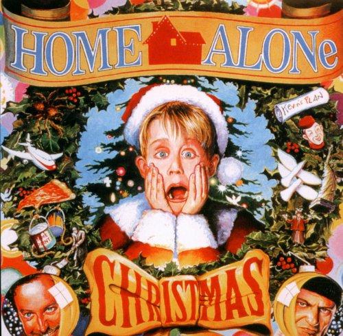 Classic Christmas Movie
