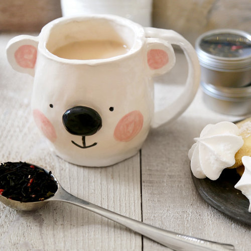 Make your own Mug!