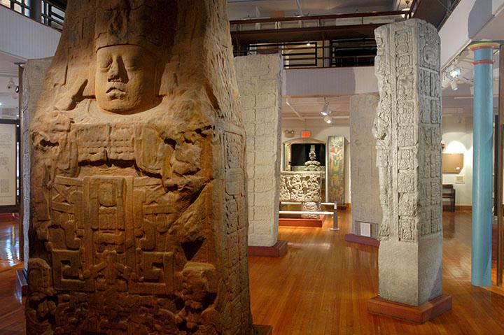 Cultural History Museum