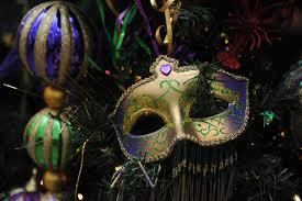 OB Mardi Gras