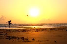 Coronado + Soccer