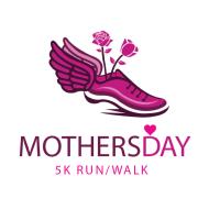 Mother's Day run/walk