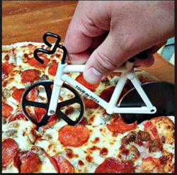 """Tour de Pizza"""