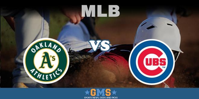 White Sox Vs Oakland
