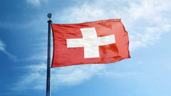 Cultural Day-Switzerland