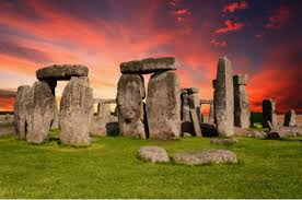 Stonehenge+ Bath