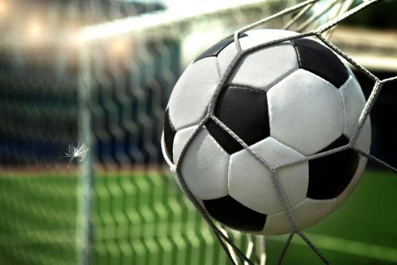 Stafford Football Club