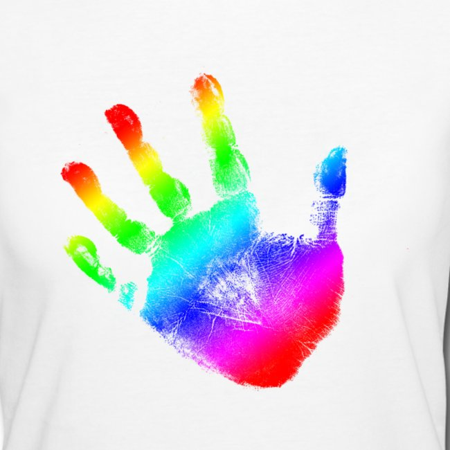 Make a Pride Shirt