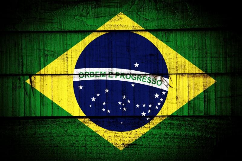 Cultural Day- Brazil