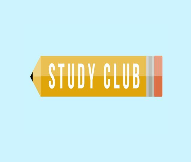 Study Club