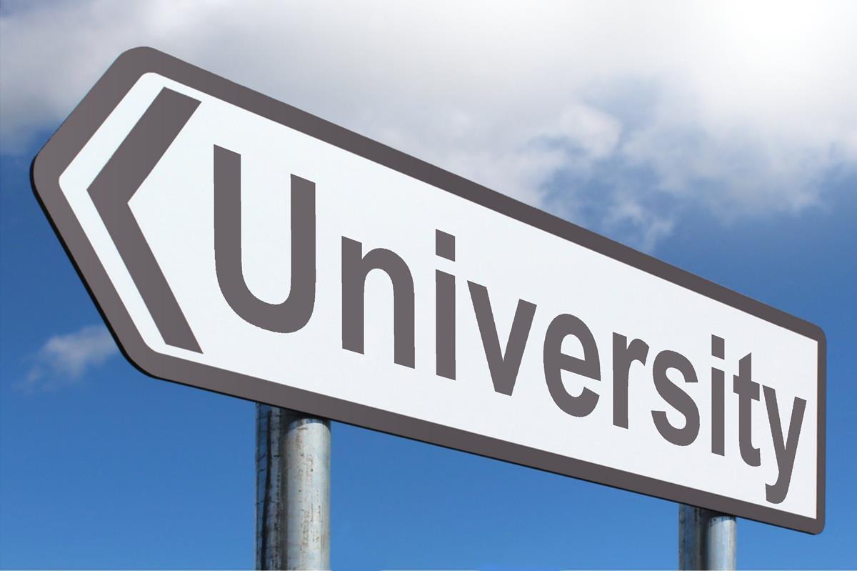 City College Campus Visit