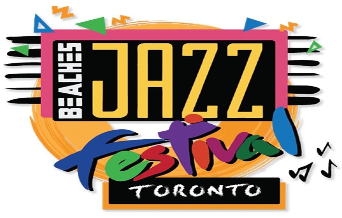 Beaches Jazz Fest
