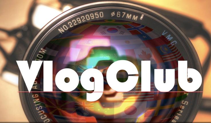 VLOG Club