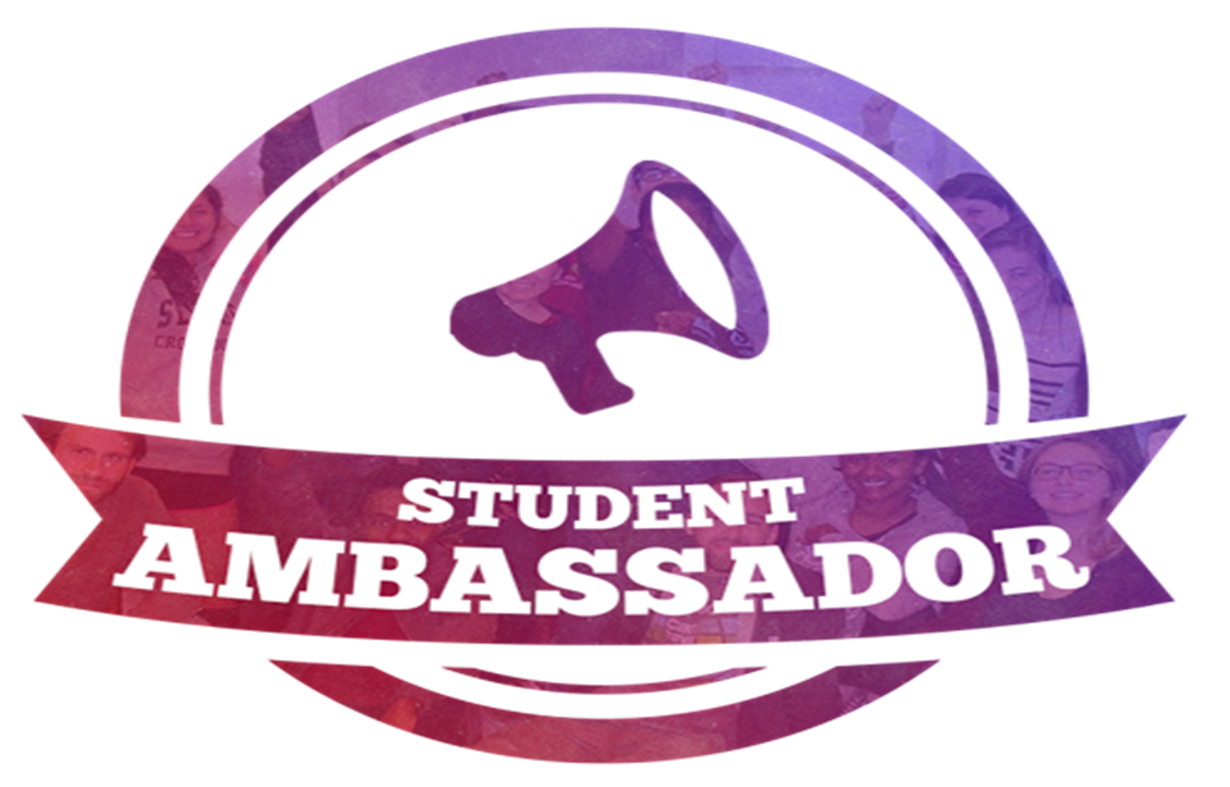 Student Ambassador Activity