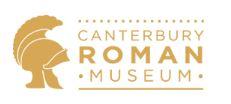 Roman Museum Visit