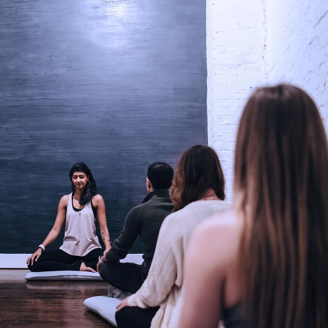 Let's Zen: Focus with Chill Meditation