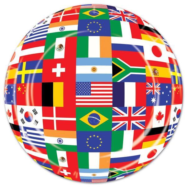 SH All Schools Global Trivia Day