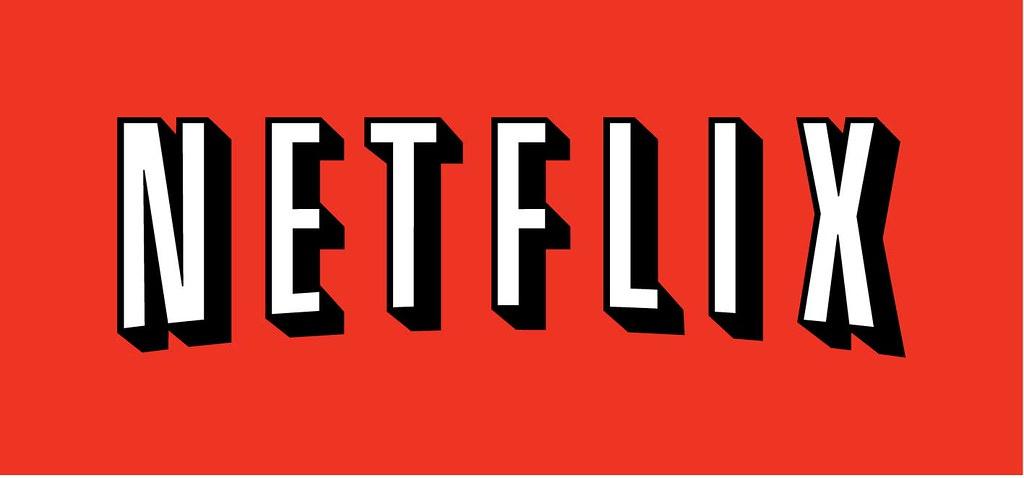 Documentary Monday Netflix Party
