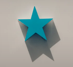 Book Club - The Birth of a Star
