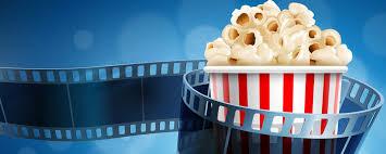 Movie Evening