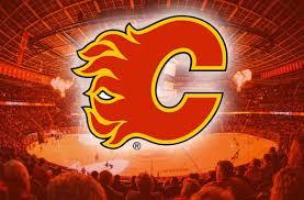 Calgary Flames Match