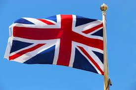 British Night