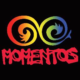 Momentos Party